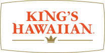 kinghawallanlogo