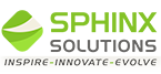 App Design Development Marketing Blog