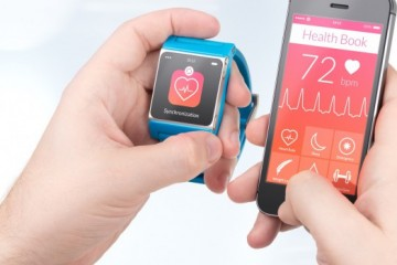 mobile healthcare