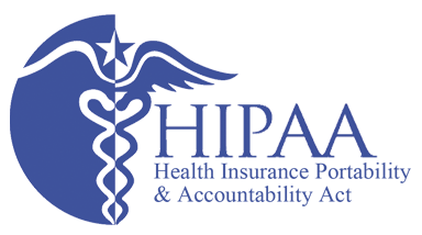 The Anatomy of HIPAA Compliance Healthcare Solutions