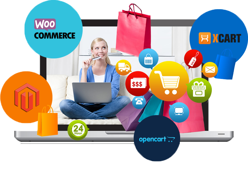 e commerce and system design Open document below is an essay on e-commerce and system design from anti essays, your source for research papers, essays, and term paper examples.