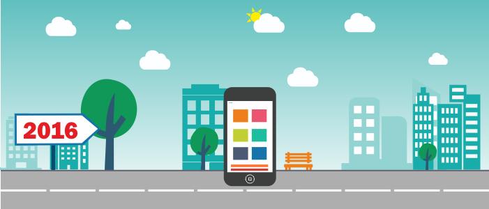 rise-of-hybrid-apps