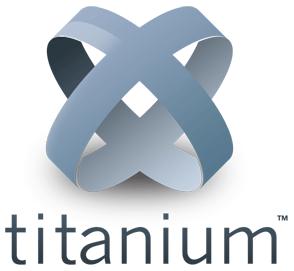 titanium-logo