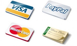 payment-options-icon