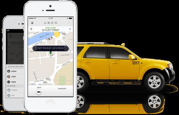 cost-of-uber-like-app