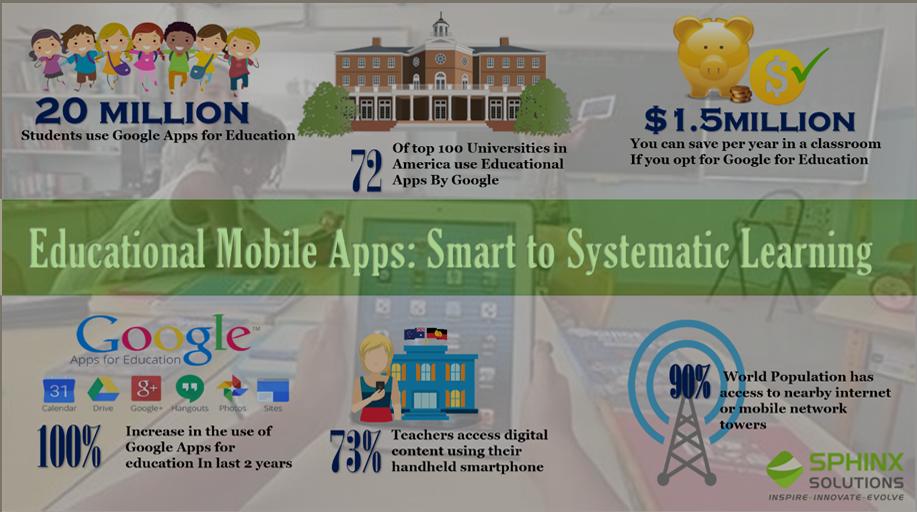 education_app2