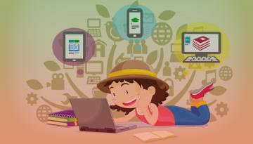 education_app3