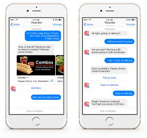 ecommerce-chatbots