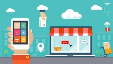 ecommerce-future