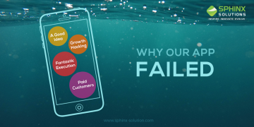 why-our-app-failed
