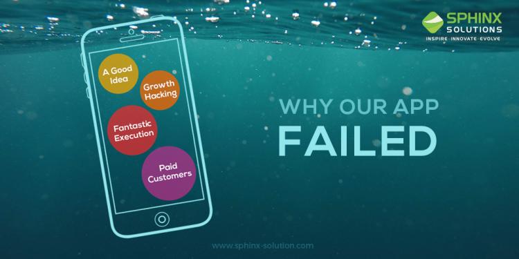 why-our-app-failed