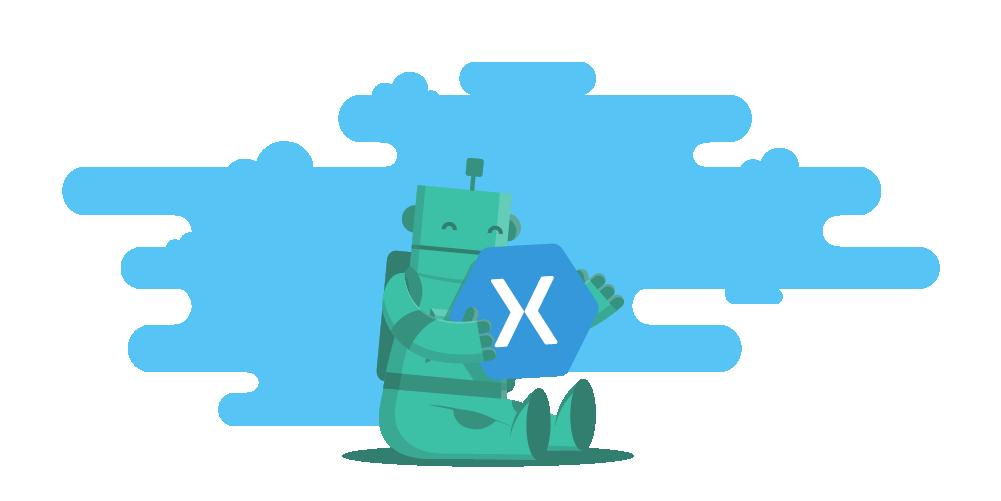 Xamarin: The Ultimate Ruler of Cross Platform Mobile App Development