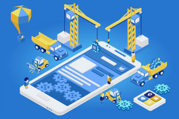 Sphinx_Solution - Do you want your mobile app to succeed