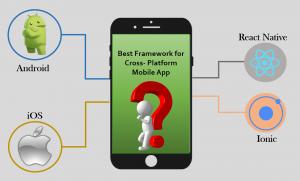 Cross-Platform-Mobile-App-Development-Framework