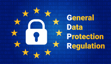 general-data-protection-regulation-gdpr