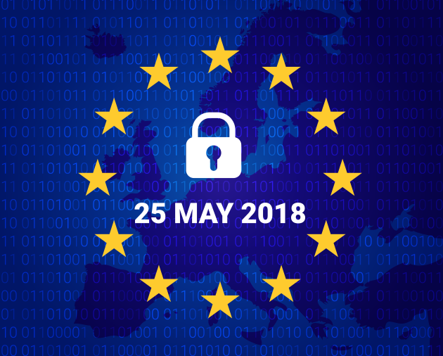 gdpr-effect-on-25-may-2018