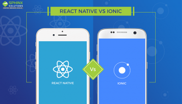 ionic-vs-react-native-comparison
