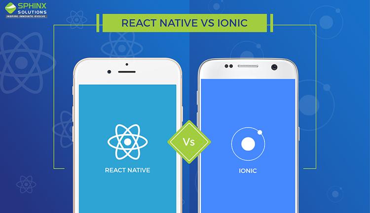 ionic-vs-react-native-comparison