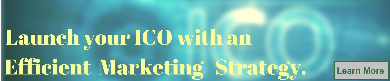 ico-marketing