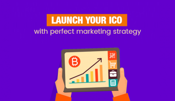launch-ico -marketing-strategy