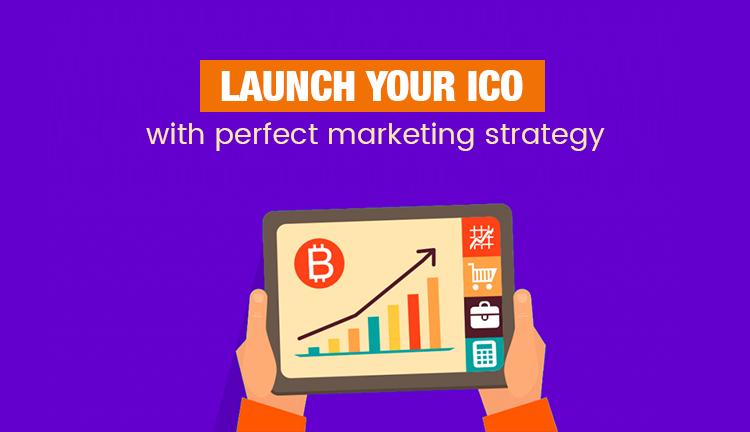 launch-ico -marketing-strategy