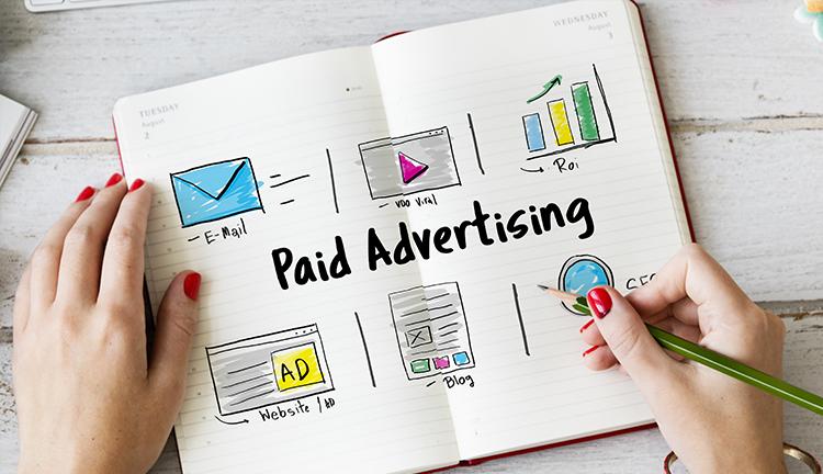 paid-marketing
