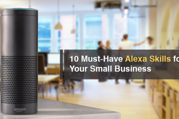 alexa-skills-for-business