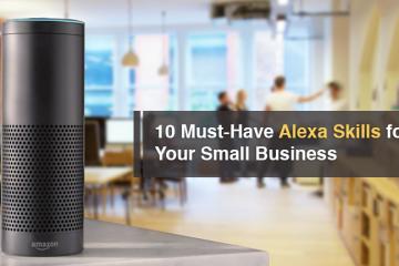 alexa-skills-for-business
