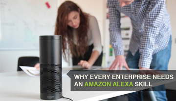 ENTERPRISE-NEEDS-AN-AMAZON-ALEXA-SKILL