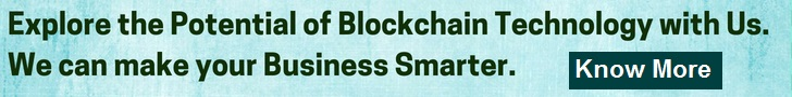blockchain-technology-for-business