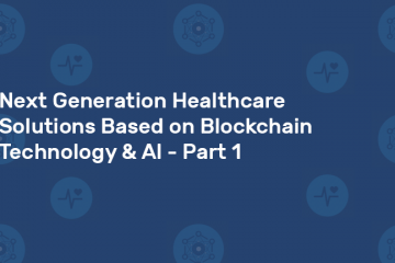 blockchain-and-ai-healtchcare