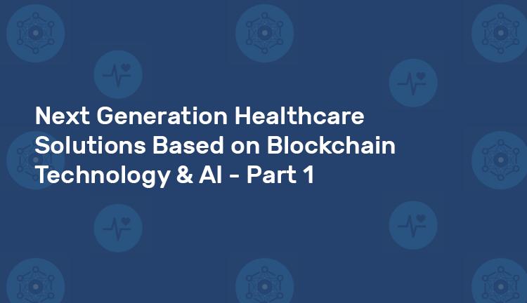blockchain-and-ai-healtchcare