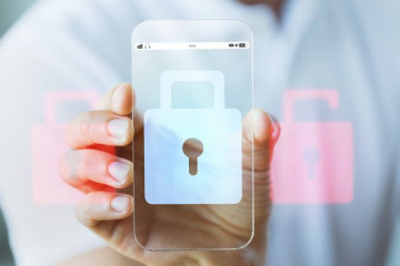 5 Quick tips for a hack-proof mobile app