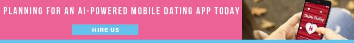 CTA banner for blog