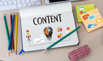 content marketing for your mobile application