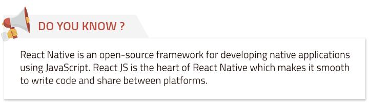 ReactJS VS AngularJS VS VueJS : Pick the best for your app