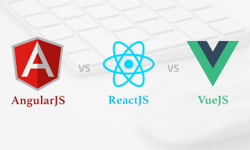 angular_react_vue_main