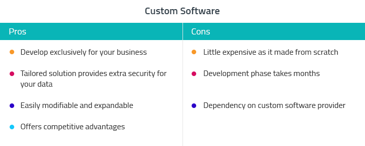 custom_software