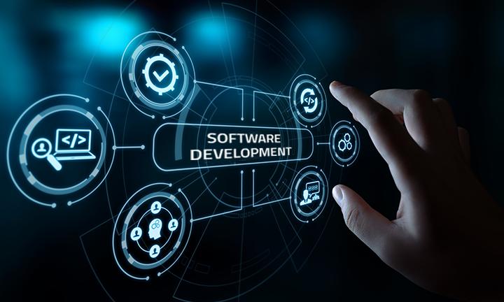 software_development blog banner