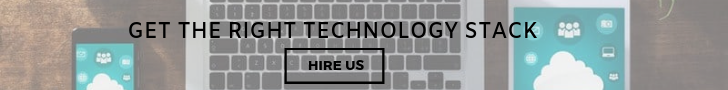 Get the right technology stack Hire us (1)
