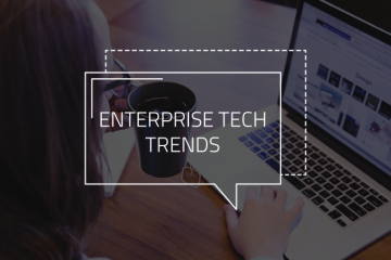 enterprise_tech_trends_3