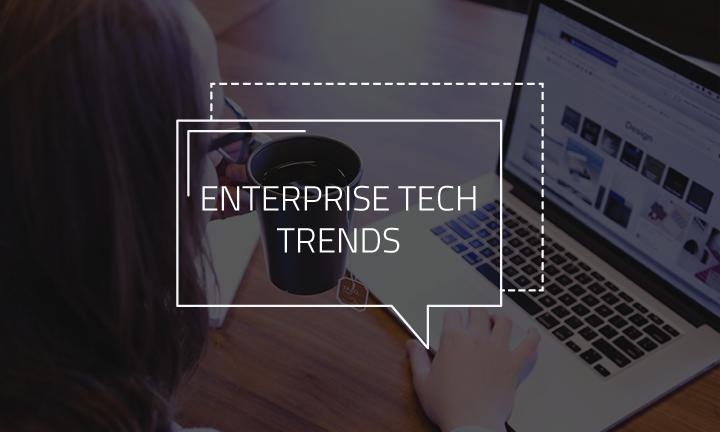 enterprise_tech_trends_3