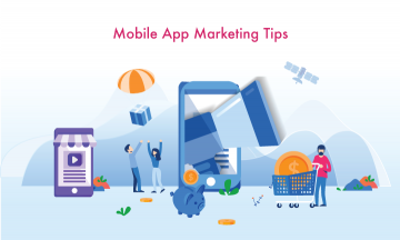 mobile_app_marketing